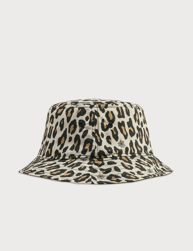 Puma Puma x Charlotte Olympia Bucket Hat