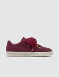 Puma Suede Heart Celebrate Picture