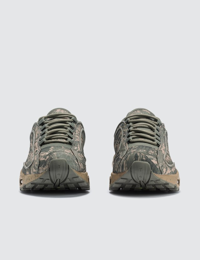 Nike Nike Air Max Tailwind IV SP Dark Stucco/sandtrap-flat Zinc Men