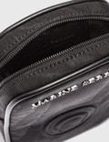 Marine Serre Phone Case Mini Bag 0 Black Women