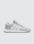 Adidas Originals I-5923 Picutre