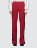 Misbhv Extacy Button Up Trousers Picture
