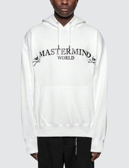 Mastermind World Hoodie
