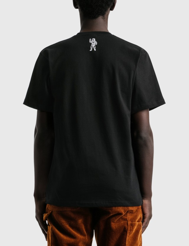 Billionaire Boys Club BB Universe T-shirt Black Men