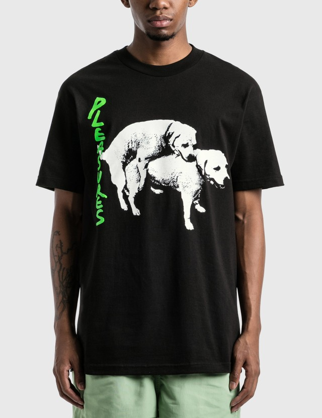 Pleasures Hump T-Shirt