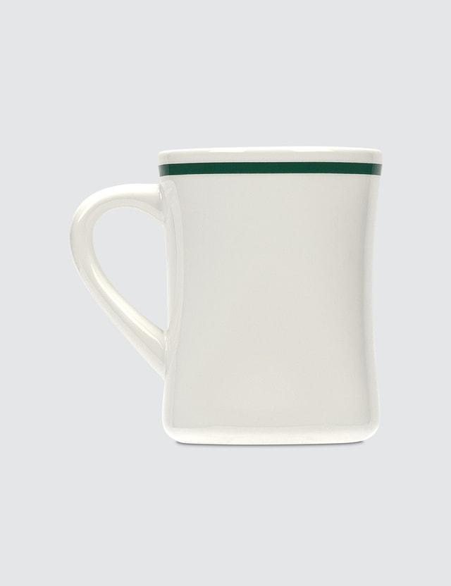 Ralph's Coffee Ralph's Coffee Mug