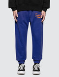 Rokit Wasted Youth x Rokit Cruiser Sweatpant Picutre
