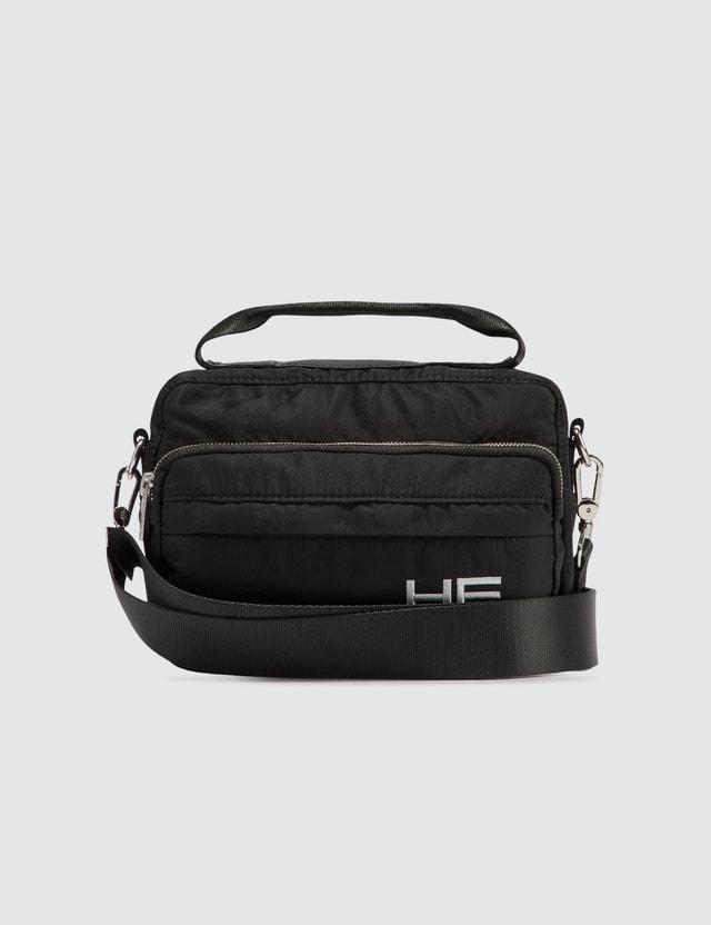 Heliot Emil Camera Bag
