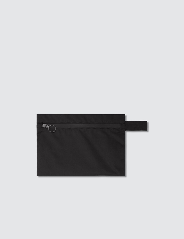"Off-White ""UNDERWEAR"" Pouch"