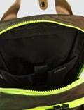 Master Piece Prism Backpack