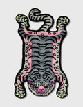 RAW EMOTIONS Tibetan Tiger Rug 사진