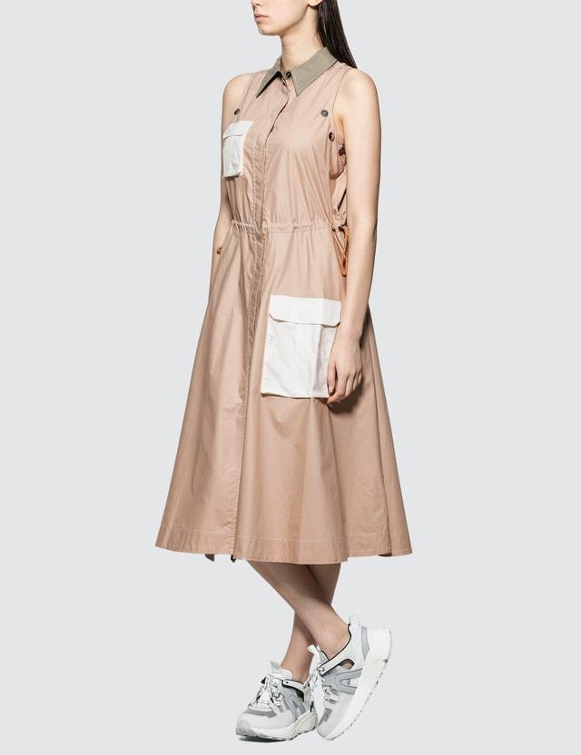 Ganni Hazel Dress
