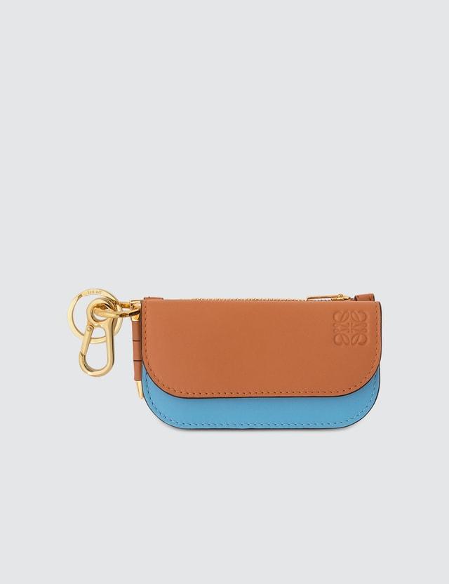 Loewe Gate Mini Wallet