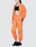 SJYP Reversible Training Pants