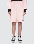 Richardson Simple Shorts Picture