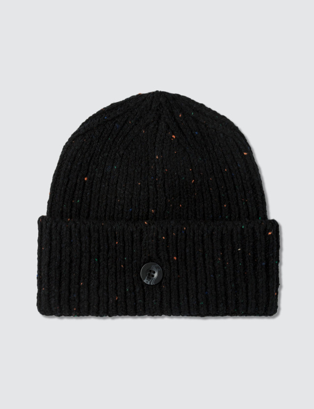 Carhartt Work In Progress Anglistic Beanie