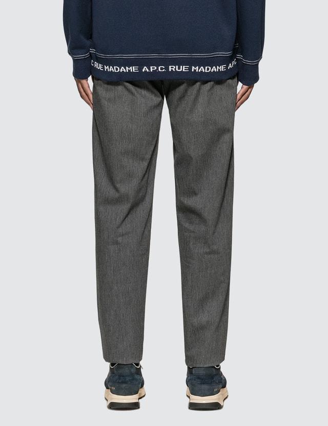 A.P.C. Kaplan Chino Pants
