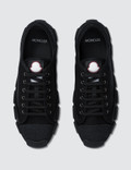 Moncler Genius Moncler X Craig Green Bradley Shoes