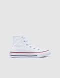 Converse Chuck Taylor All Star Picture
