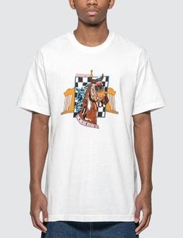 Alltimers Giddy Up T-shirt