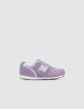 New Balance 996 Infant Picture
