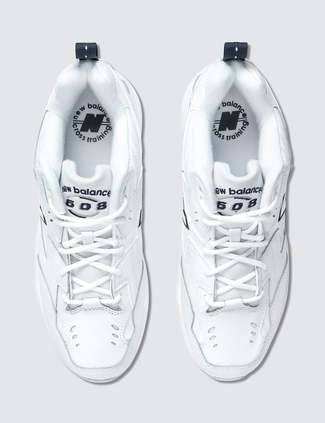 New Balance MX608 Sneaker