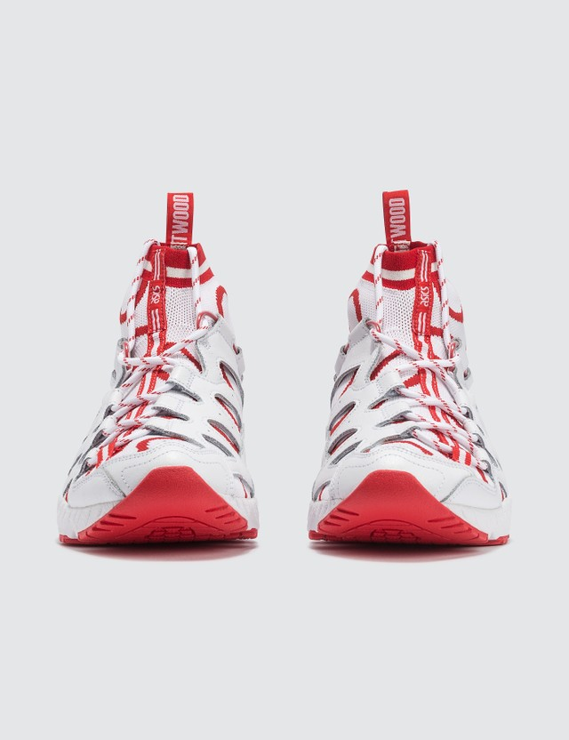 Asics Vivienne Westwood x Asics Gel-Mai Knit MT Sneaker