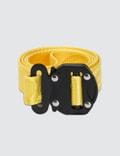 GEO Woven Belt Picture