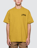 Carhartt Work In Progress Momentum S/S T-Shirt Picture