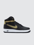 Nike Air Force 1 High '07 LV8 Sport Picture