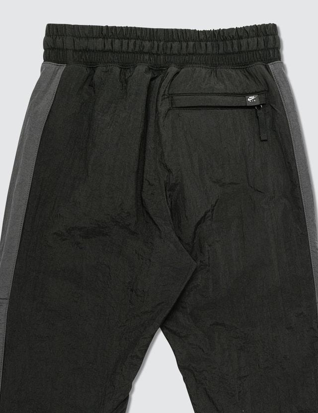 Nike Nike Air Pants