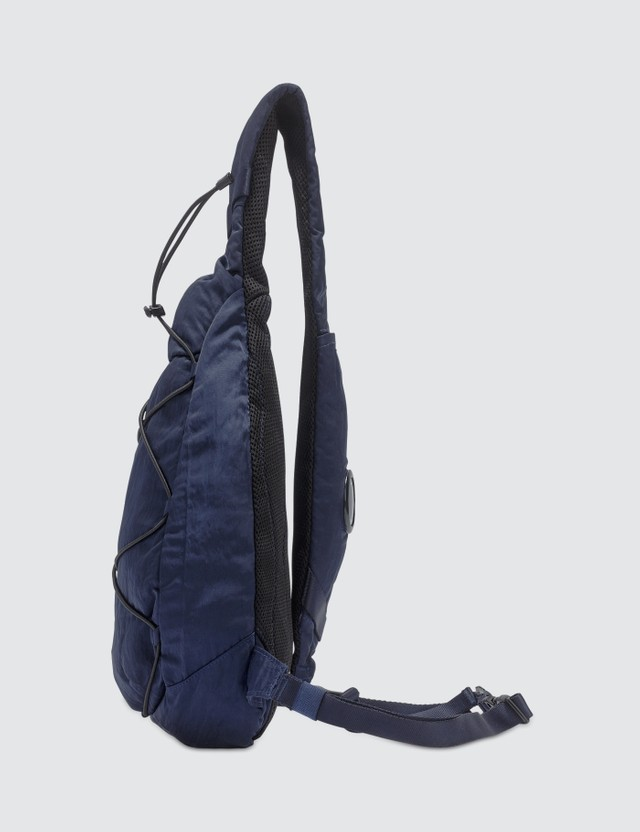 CP Company Backpack