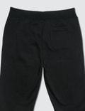 Polo Ralph Lauren Classic Fleece Pant