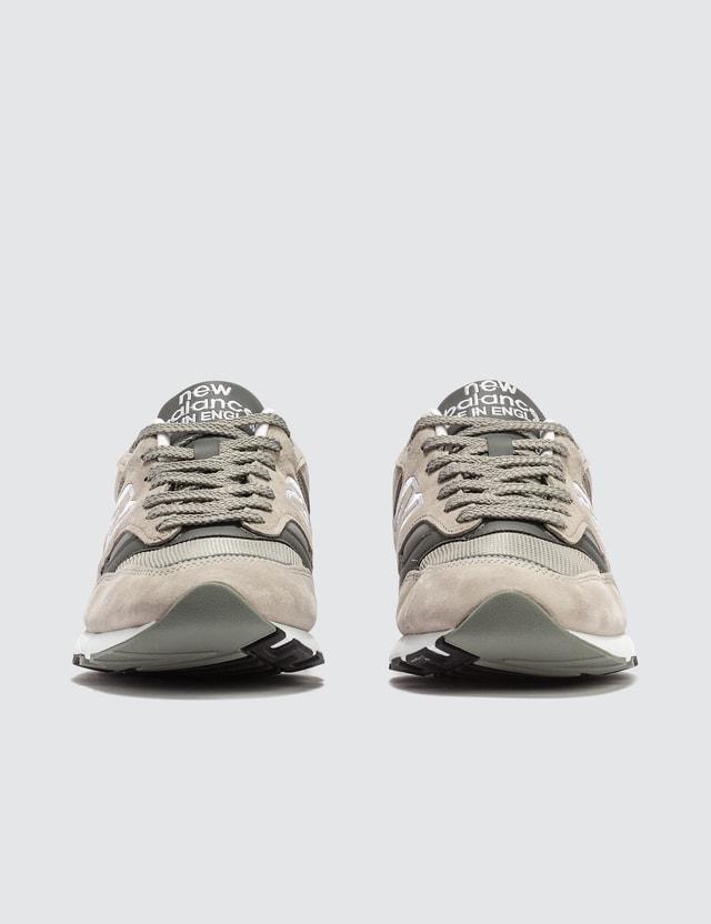 New Balance 1530 Sneaker