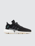 Adidas Originals Pod-s3.1 W Picture
