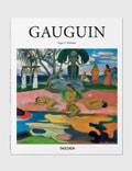 Taschen Gauguin Picutre