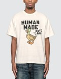 Human Made T-Shirt  #1804 Picture