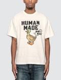Human Made T-Shirt  #1804 Picutre