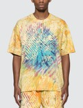 Adidas Originals Pharrell Williams BB T-Shirt Picutre