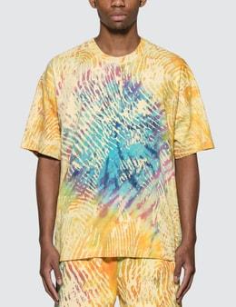 Adidas Originals Pharrell Williams BB T-Shirt