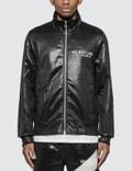 Helmut Lang Sash Track Jacket Picutre