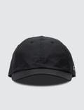 Oakley by Samuel Ross Logo Hat Picutre