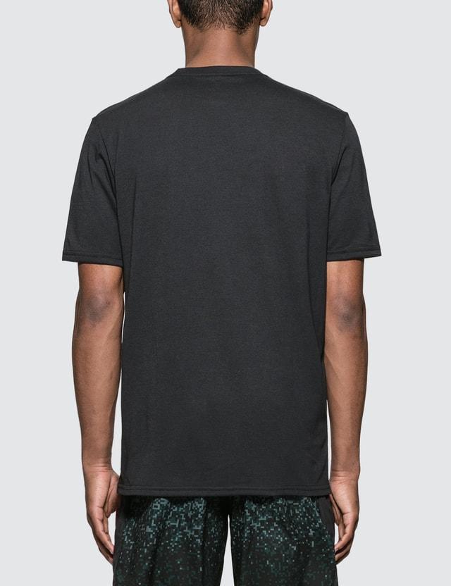 Oakley Bark T-Shirt
