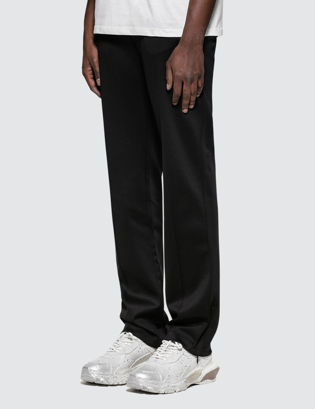 Valentino Logo Trackpants