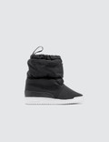 Adidas Originals Slip On Boot Infants Picture