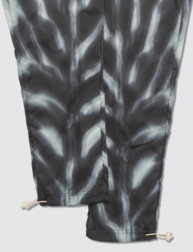 Nike Fear Of God x Nike Print Pants