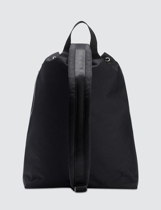 Ader Error Hand Bag