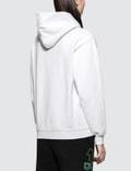 88Rising x Guess 88 Rising Ls Hooded Sweatshirt