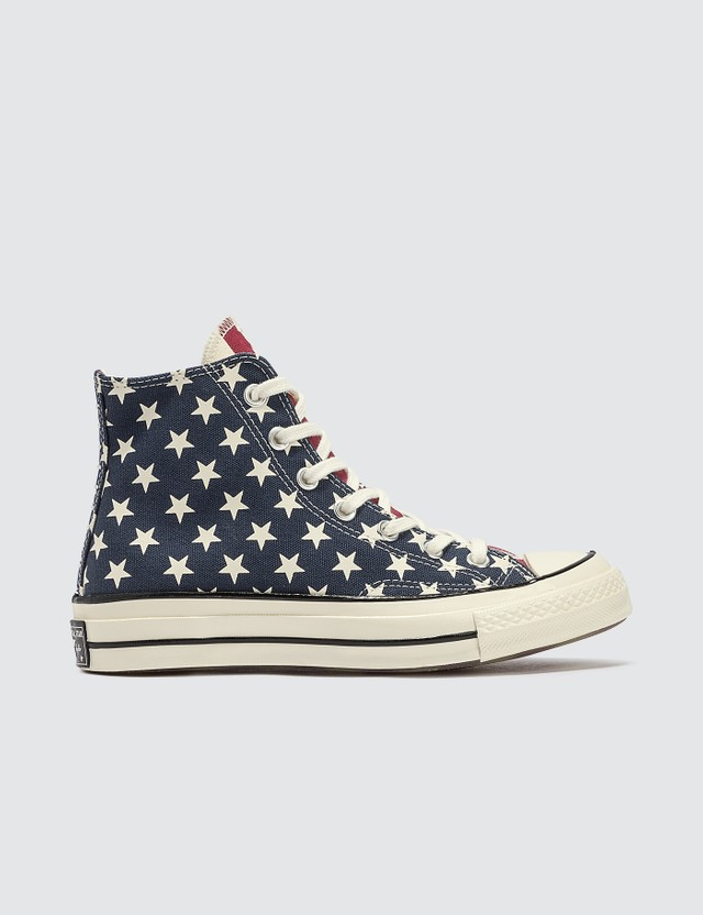 Converse Archive Restructured Chuck 70 Hi
