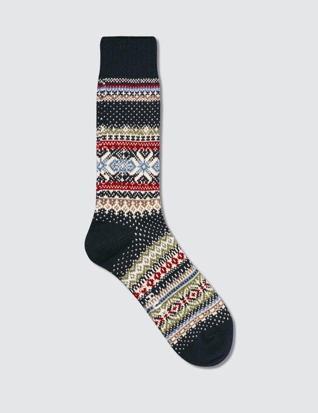 CHUP Hansker Socks